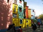 San Telmo's Feria de Antigüedades