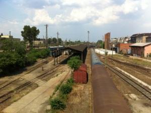 budapest-trains